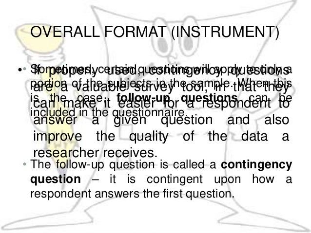 research method survey Learn about the distinction between quantitative and qualitative our pages on survey design and observational research provide more method of investigation in.