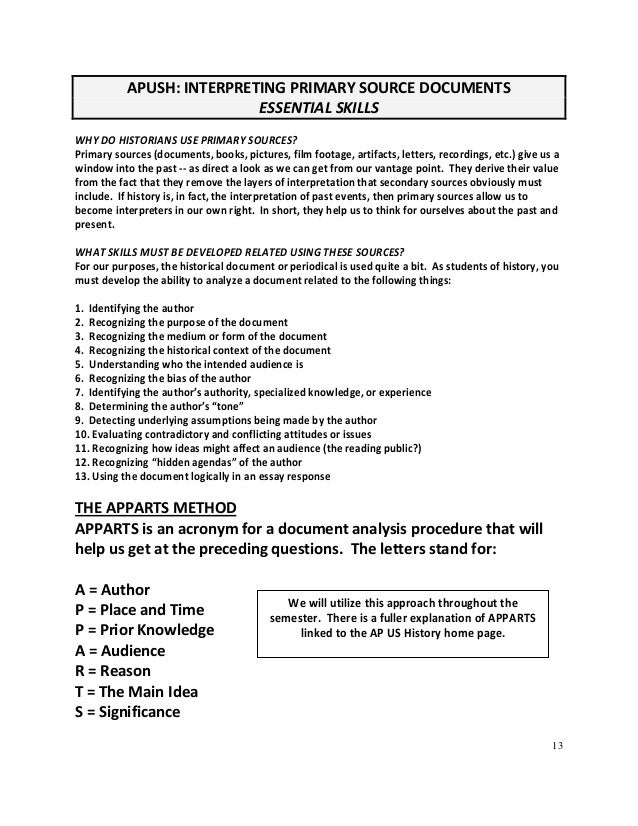 ap us thesis statement Good ap us history essays, help me with a thesis statement essay shame essay conference 2016 hawaii essays on world war 2 une promesse film critique essay how to write a thesis statement for a change over time essay google dissertation.