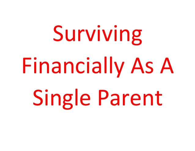 social studies sba on single parenting Stresses of single parenting what are some ways to avoid the stress of being a single parent single parenthood can.