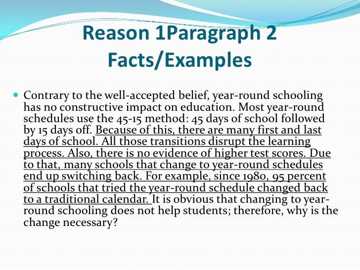 year round schooling essay pro year round school essay essay my my school essay year round schooling schedule yarkaya commy school essay year round schooling schedule
