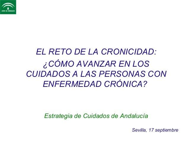 Susana rodríguez rocío 17092013