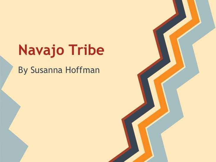 Susanna hoffman navajotribe-5b
