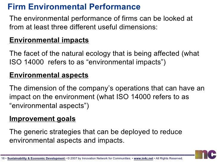 the meaning of economic development pdf