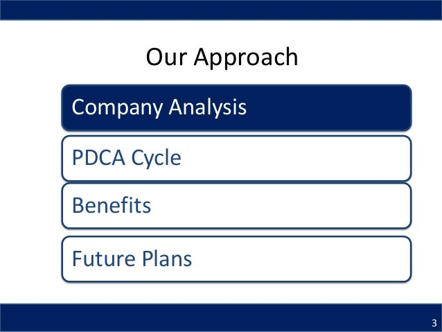 tata case study international business Transcript of mgmt3101 tata group case study tata group agenda overview of tata group's business structure analysis of current corporate parenting approach.