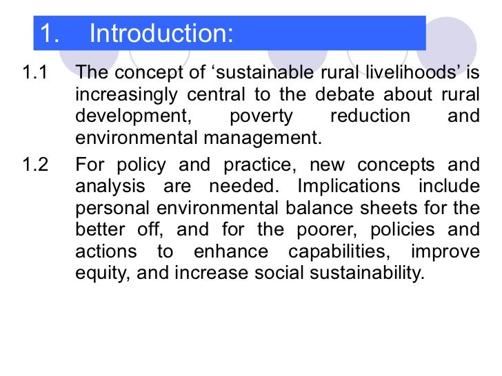 Rural insurance in india essays
