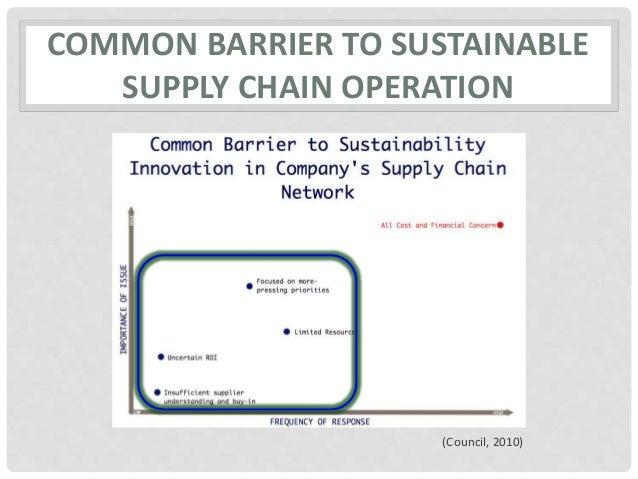 MIT Supply Chain Management Programs
