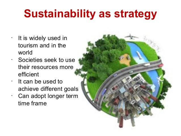 sustainable and unsustainable development Dear bangmal, sustainable development is defined as development that meets the needs of the present without compromising the ability of future generations to meet their own needs(1.