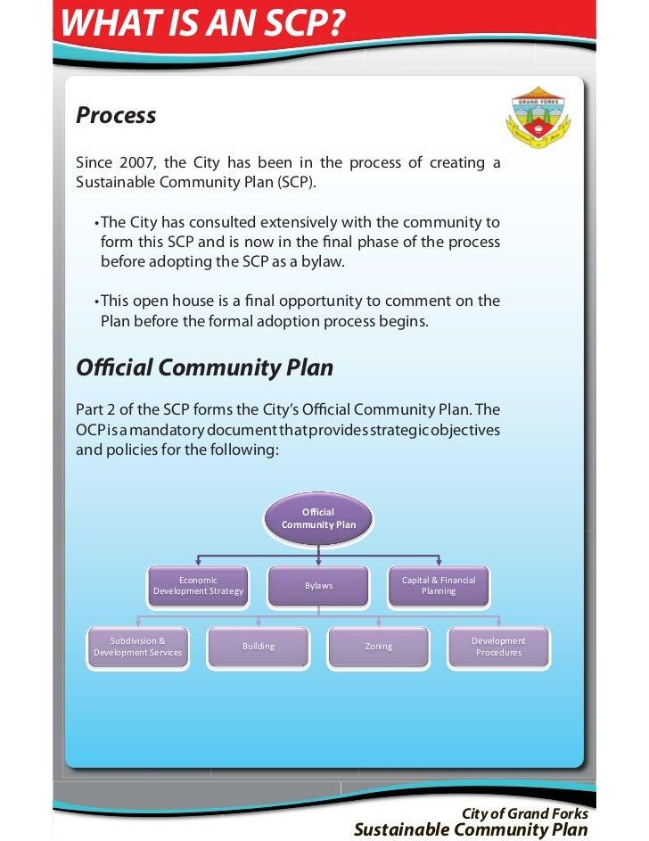 Sustain comm plan_oh_panels[1]