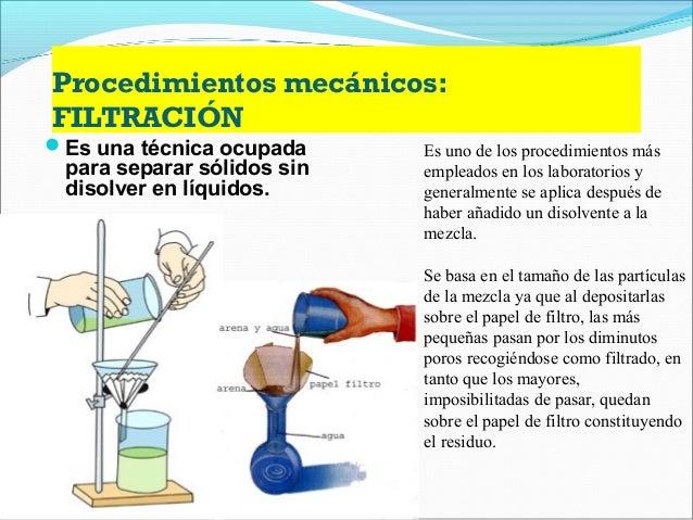 Filtracion del agua yahoo dating 1