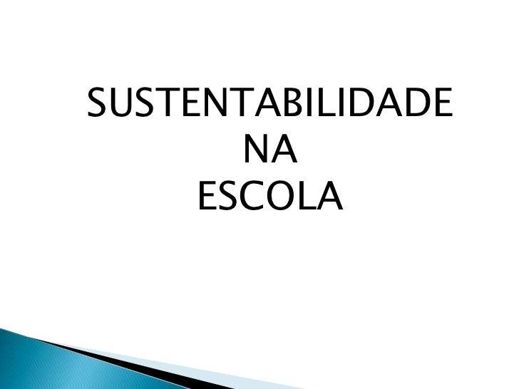Sustentabilidade (1)