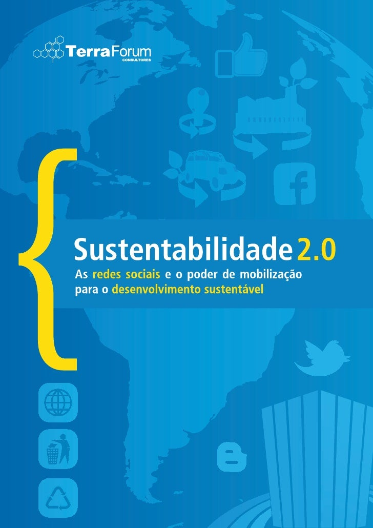 Sustentabilidade 2.0