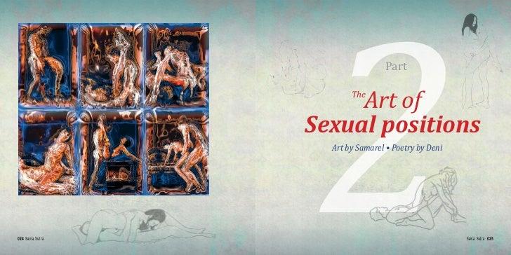 Sutra book-23-38