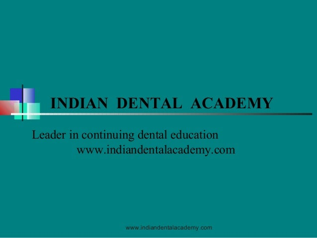 Suturing techniques & properties of skin /certified fixed orthodontic courses by Indian dental academy