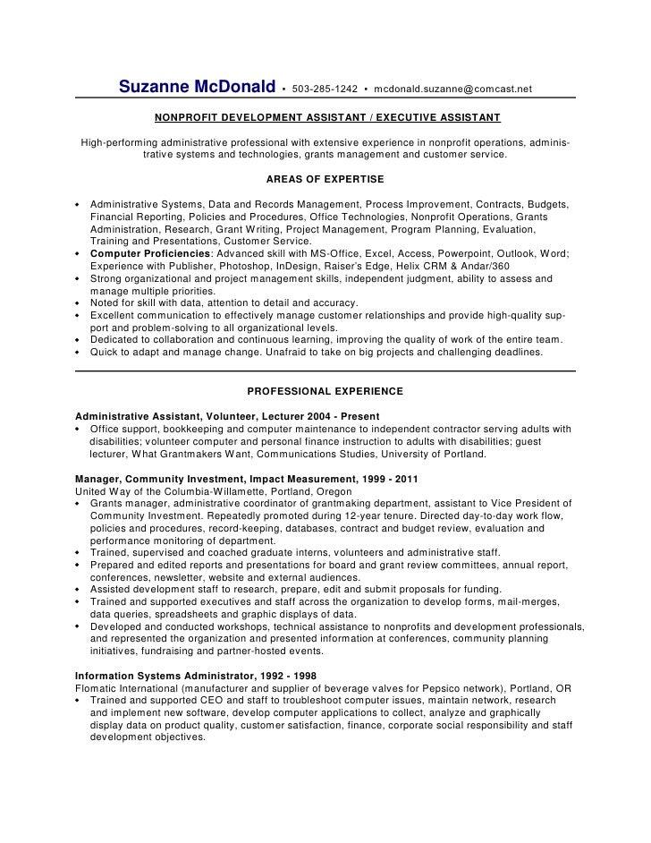 Dissertation on mcdonalds