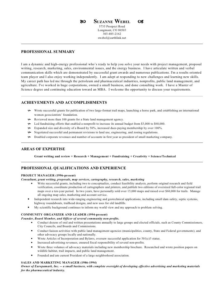 professional resume writing services denver Resume writing services a great resume is designed to get you the interview you want the most difficult part of writing a powerful resume is being objective enough to articulate who you are and how you have been successful in your career i am trained to ask you direct and focused questions to bring out all of the.