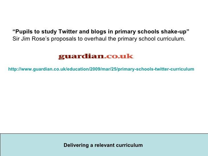 Suzi Bs Blog   Whole School Inset