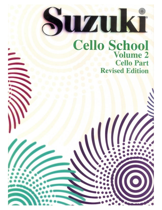 Suzuki Piano Cd Free Download