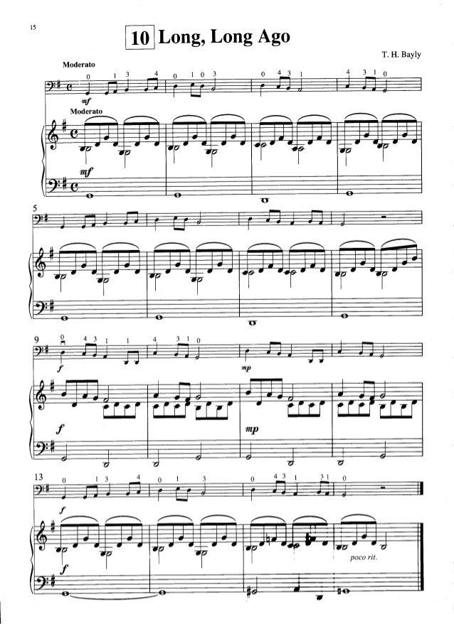Allegro Suzuki Cello