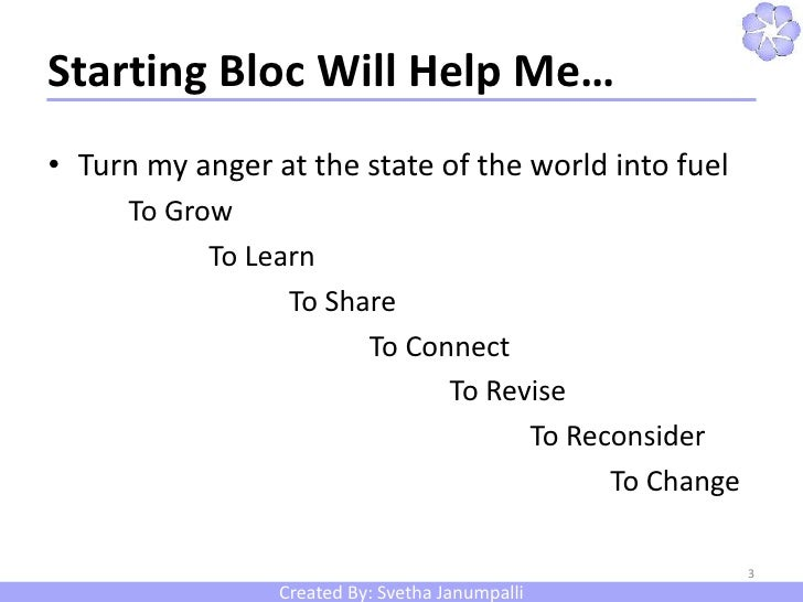 help on starting an essay