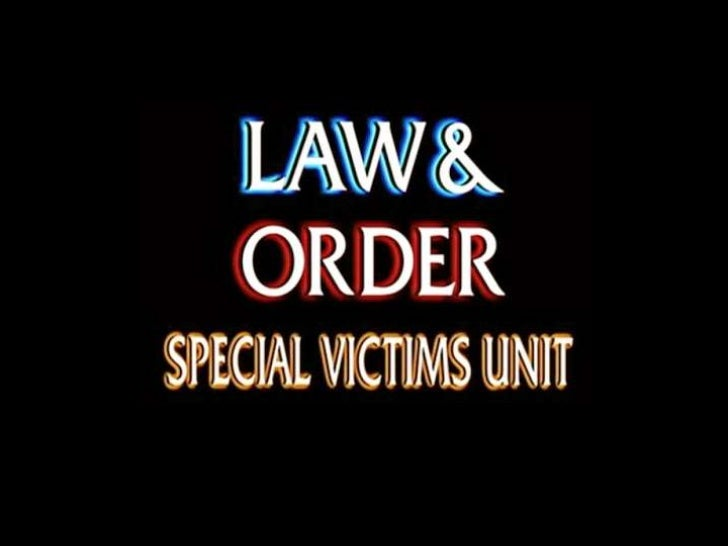 http://en.wikipedia.org/wiki/List_of_Law_%26_Order:_Special_Victims_Unit_characters