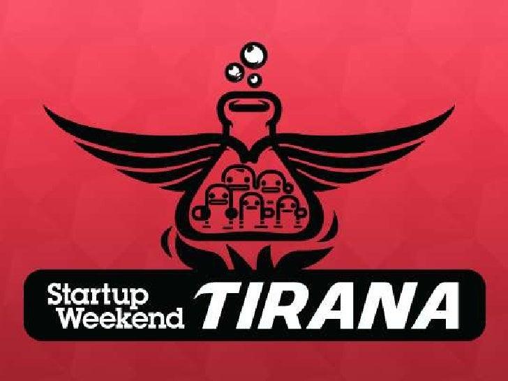 Sw tirana-facilitator deck