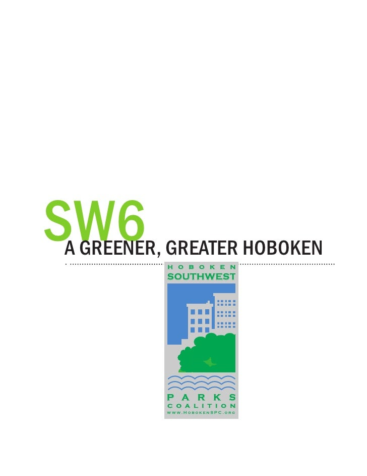 Sw6 a-Greener-Greater-Hoboken