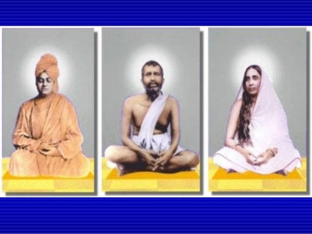 Born12 January 1863Kolkata,West Bengal, IndiaDied4 July 1902Belur Math near Kolkata   Swami Vivekananda