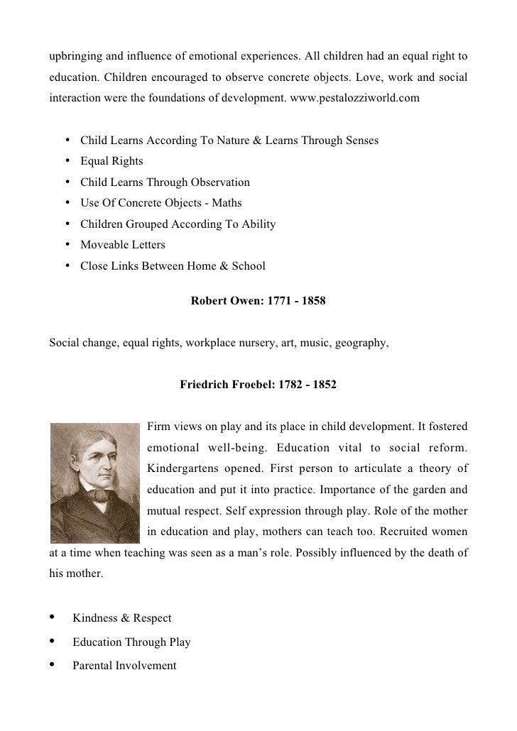 essay example pmr
