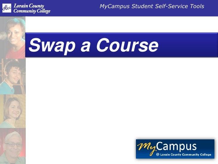 Swapa Course<br />