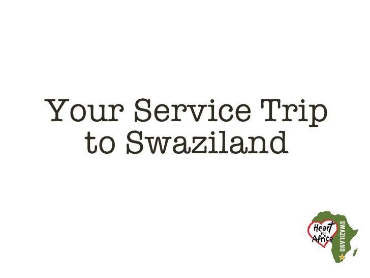 Swaziland2012#2