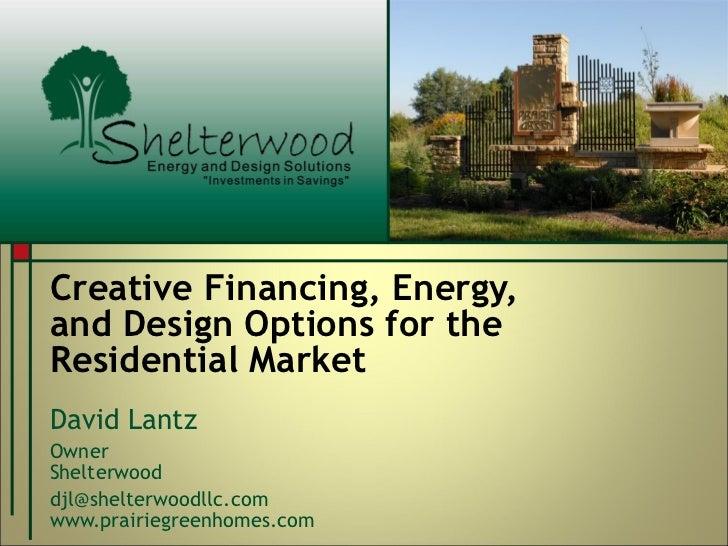 Sw creative financing 2 25