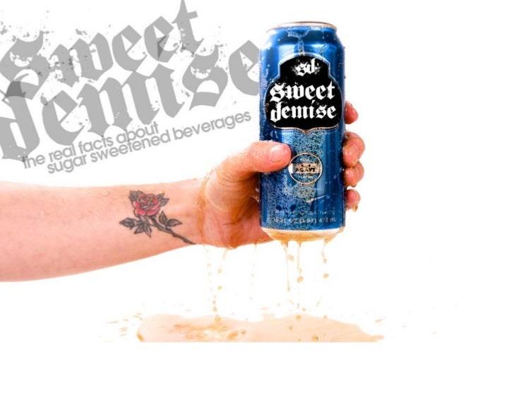+    Taxing Liquid Sugar:    The lowdown on the sugar-    sweetened beverage tax