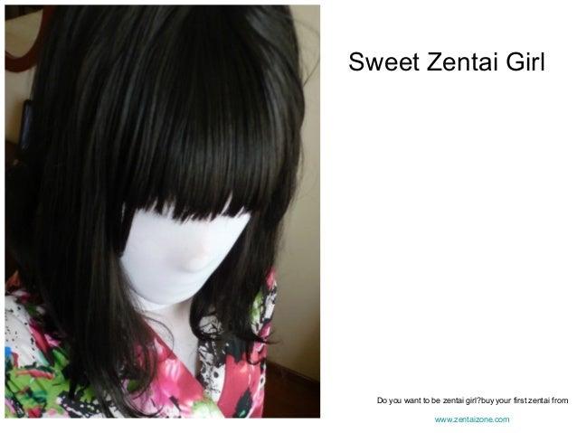 Sweet Zentai Girl Do you want to be zentai girl?buy your first zentai from www.zentaizone.com