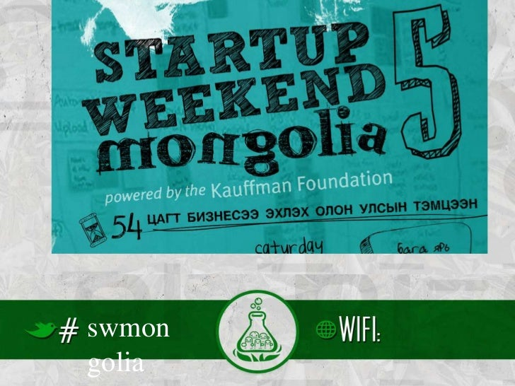 Mongolia 5swmongolia