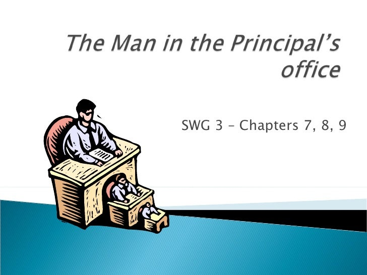 Swg 3-final-presentation