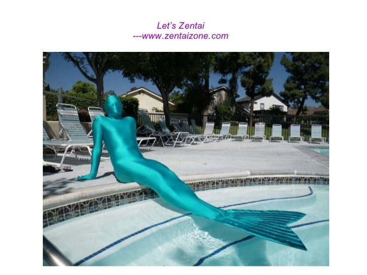 Let's Zentai ---www.zentaizone.com