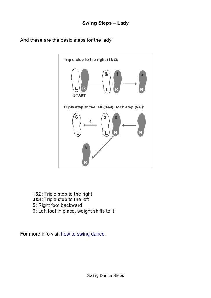 learn angular 2 step by step pdf