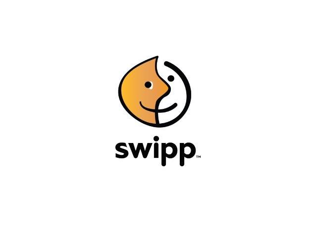 2 Swipp Polls for Facebook Introducing