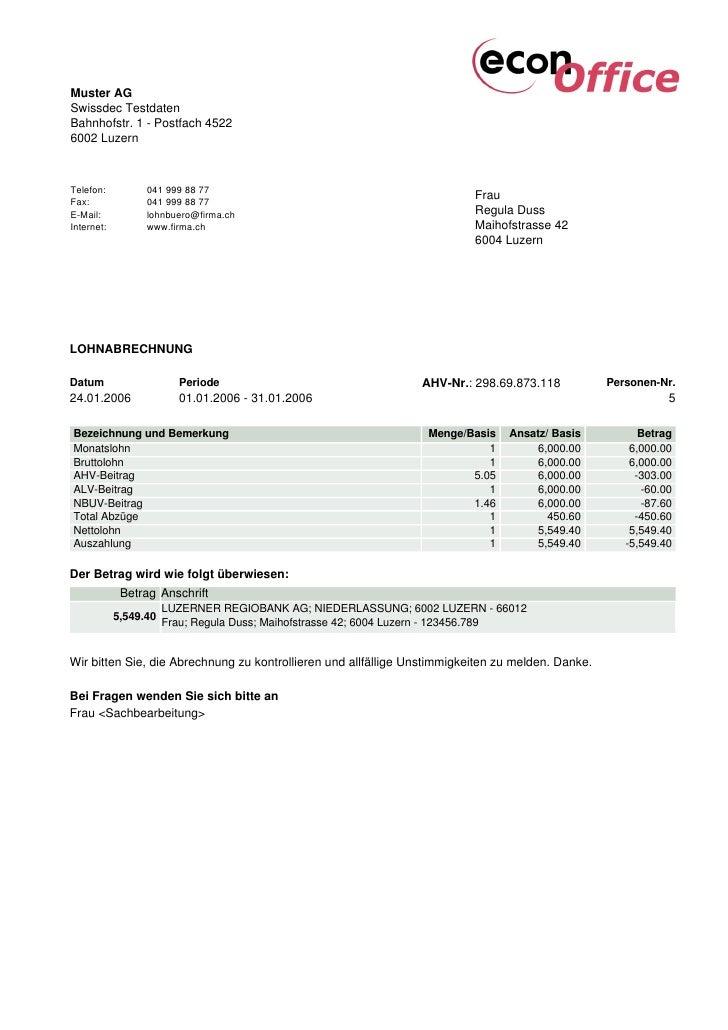auszahlung englisch