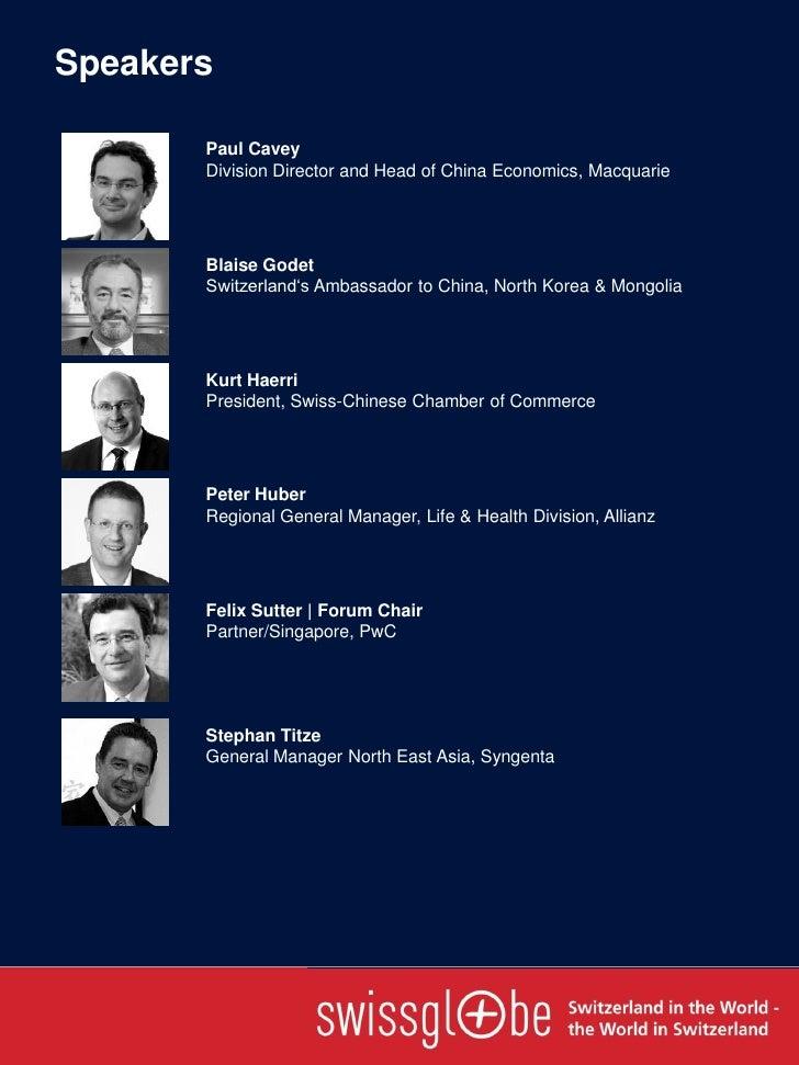 Asia Forum 2011