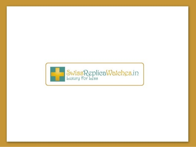  SwissReplicaWatches.in, Leading Online Swiss Replica Watches Store in India  Shop For Audemars Piguet, Breitling, Omega...