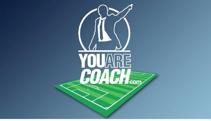 netteo présente YouAreCoach.com