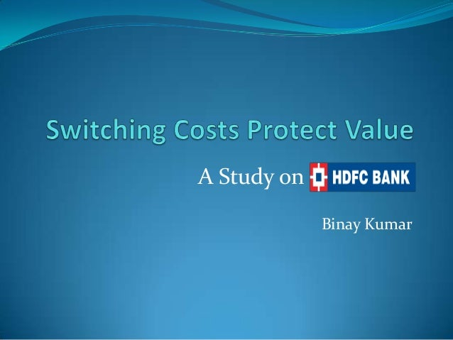 A Study on Binay Kumar