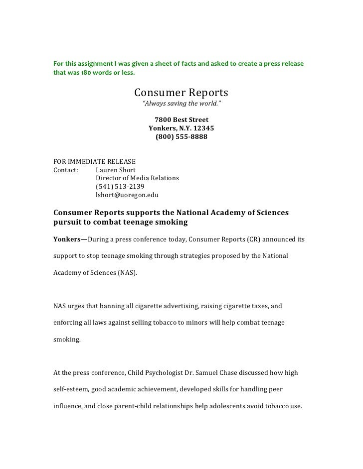 Best resume writing services dc consumer reports