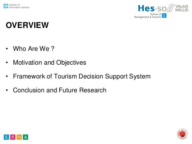 Decision support system case study healthcare - progprof ru