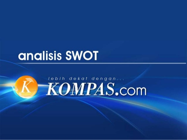 kawasaki swot Swot analysis of javanet internet café bus/210 november 20, 2011 swot analysis of javanet internet café javanet internet café is a new business venture that offers internet access accompanied by quality coffee and bakery products in an upscale environment.
