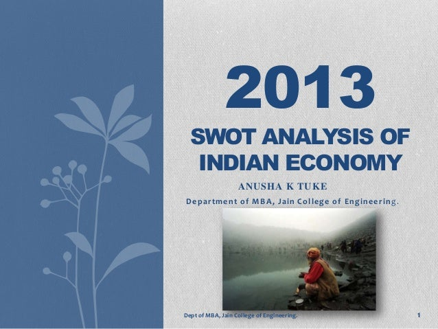 swot analysiss of bangladesh economy The integrated protected area co-management project (ipac) a swot analysis (strengths, weaknesses it is important to recognize that the tourism economy of bangladesh is not contracting in a year when the global tourism economy has receded by approximately.