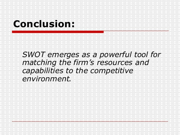 swot of abs cbn Supply competency projection of philippine cocowater economics essay  (abs-cbn, 2011) according to  the swot (strengths,.