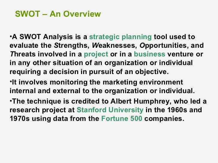 JB Hi-Fi Limited (JBH)-Financial and Strategic SWOT Analysis Review