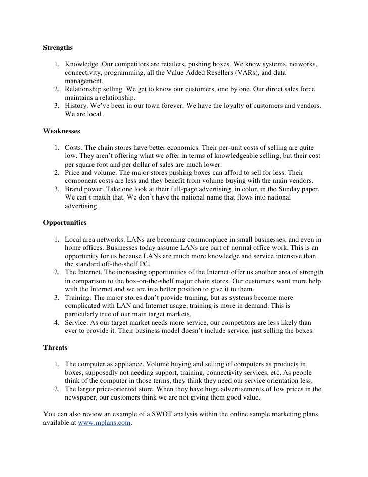 swot analysis example paper galleryhip com the hippest galleries analysis essay examples - Toulmin Analysis Essay Example